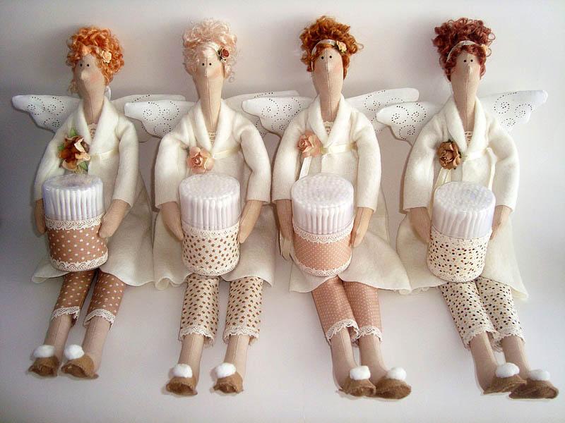 куклы тильды картинки
