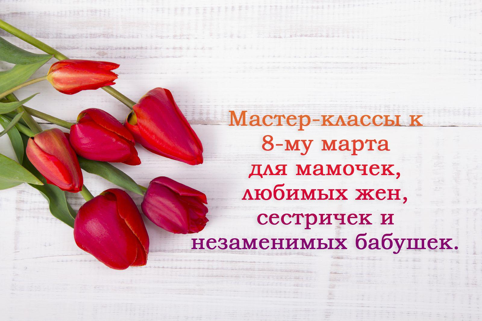 adv_5c6eb15398737.jpg